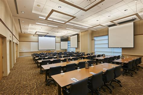 conference room executive conference room the penn stater hotel and