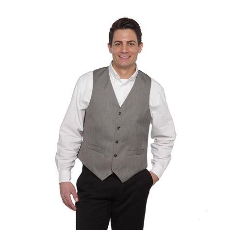 Men S | dockers men s sharkskin suit vest shop your way online