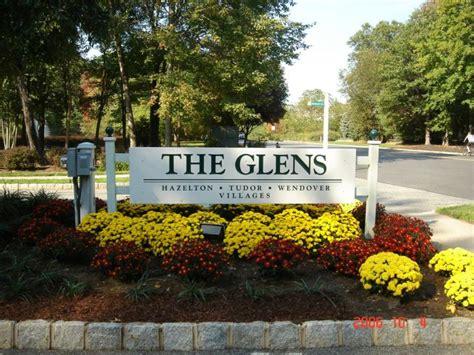 pompton plains the glens in pompton plains pompton plains nj condo for sale 285 000 at the glens