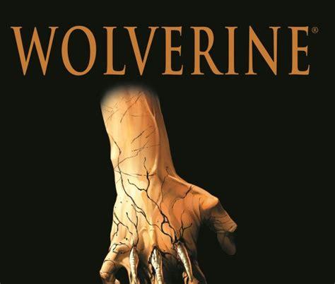 wolverine origin wolverine origin premiere hardcover comic books comics marvel com