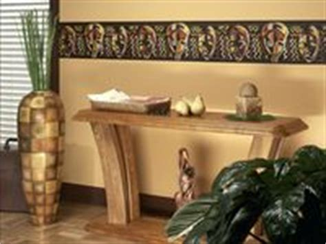 afrocentric home decor 1000 images about african american home decor on