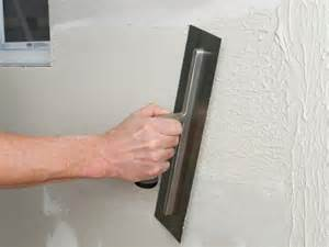 how to finish drywall ceiling finishing drywall and joint compound diy