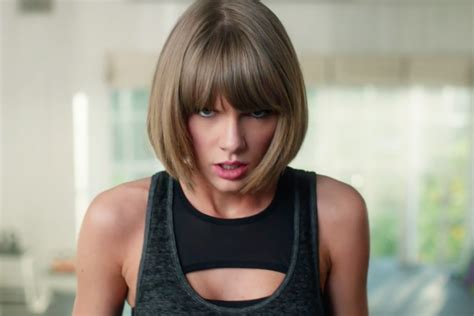 taylor swift and apple music taylor swift s apple music ad is painful in a couple ways