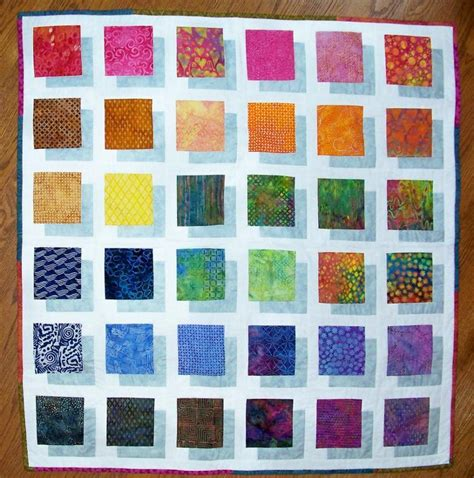 pattern for baby wall hanging 5 quilted wall hanging patterns for the home