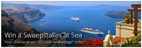 American Airlines Miles For Gift Cards - no fees on gift cards 500 000 american airlines miles and more