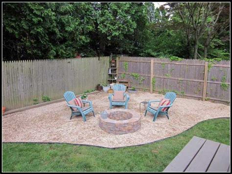 Sand Backyard Ideas by 27 Pit Ideas And Designs To Improve Your Backyard