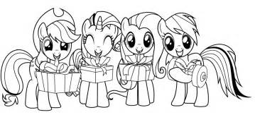 my pony coloring pages pdf juguetes para colorear pintar e imprimir