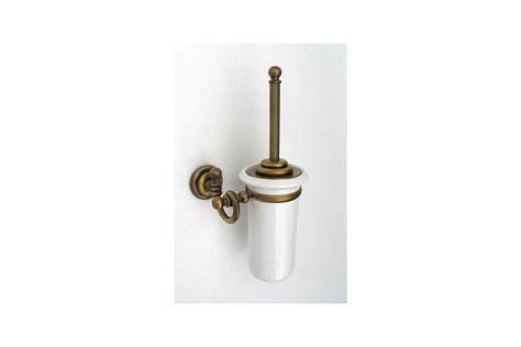 bagno derivativo funziona emejing accessori bagno bronzo gallery trends home 2018