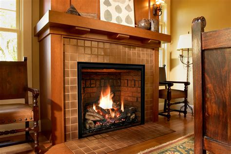 How Does It Take For Furniture To Gas by Home Rustic By Design