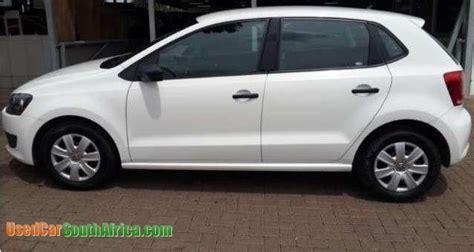 Cheap Cars In Port Elizabeth by 2010 Volkswagen Polo Used Car For Sale In Port Elizabeth