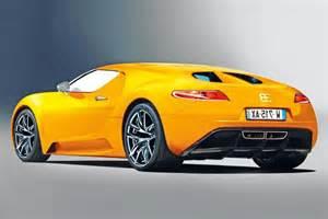 Top Speed Of Bugatti Veyron 2014 2014 Bugatti Veyron