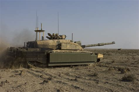 challenger 2 tank challenger ii battle tank prepares to its