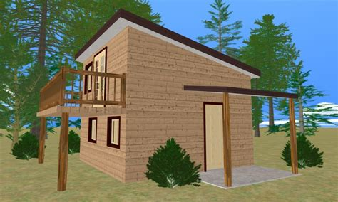 tiny house styles small house plans with balconies small house plans with