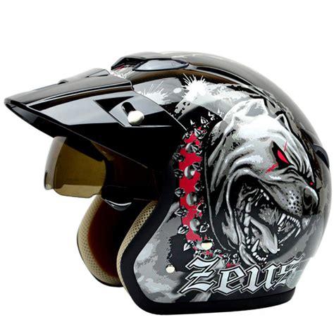 Cover Helm Anti Air By Azka Helmet zeus motorcycle helmet beurteilungen einkaufen