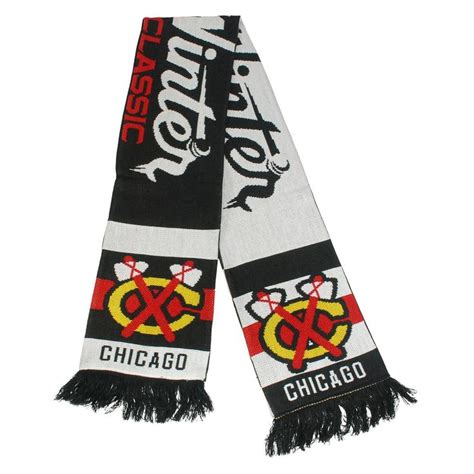 st knits chicago 17 best images about blackhawks scarves gloves and