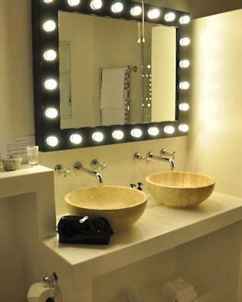 bathroom vanity lighting ideas lovetoknow