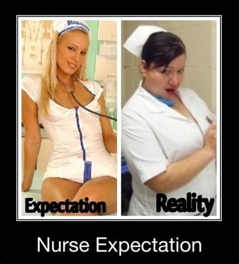 Naughty Nurse Meme - daily morning epicness 35 pictures funny pictures
