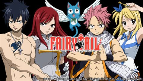 anoboy fairy tail batch fairy tail episode 1 277 end sub indo download batch