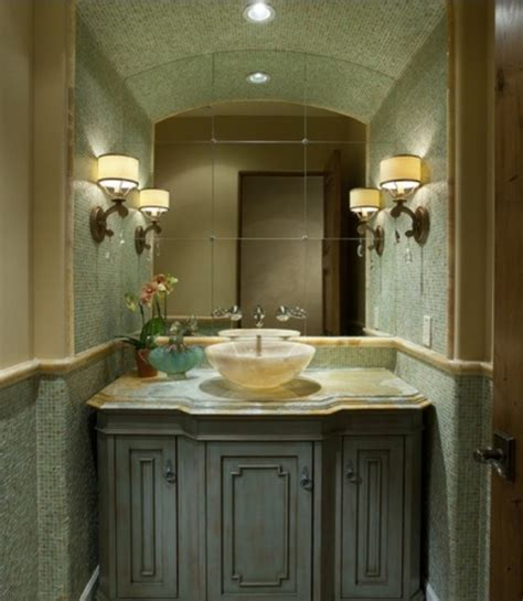spa green bathroom spa bathroom design ideas lime green bath 187 design and ideas