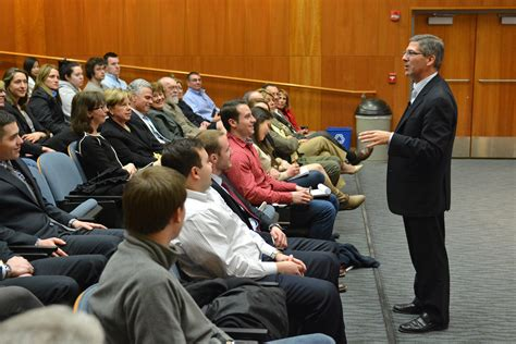 Of Oswego Mba by Suny Oswego Continues On List Of Nation S Exceptional
