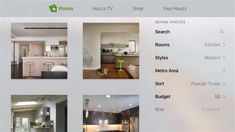 houzz tv show houzz interior design ideas 앱 순위 및 스토어 데이터 app