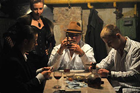 I Want This Wardrobe Mafia by Mafia Style By Otulona On Deviantart
