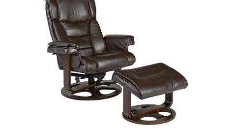 brown leather chair with ottoman lovely brown leather chair with ottoman rtty1 com
