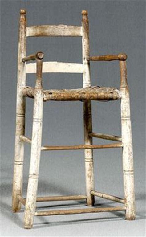 Verrostetes Metall Streichen by Verrostetes Balkongel 228 Nder Vor Der Sanierung Metall Rost