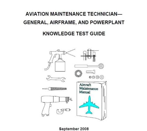 avionics technician salary avionics technician salary