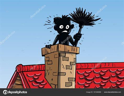 Chimney Images With Price - child chimney sweep stock photo 169 antonbrand