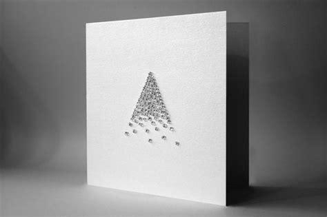 stunning christmas card designs web graphic design bashooka