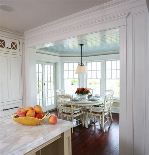beach house decorating ideas kitchen 25 best beach style kitchen design ideas