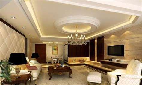 false ceiling color living room 16 admirable suspended ceiling designs to create an enviable impression