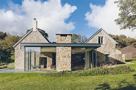 stone farmhouse plans 85 modern farmhouse exterior design ideas glass