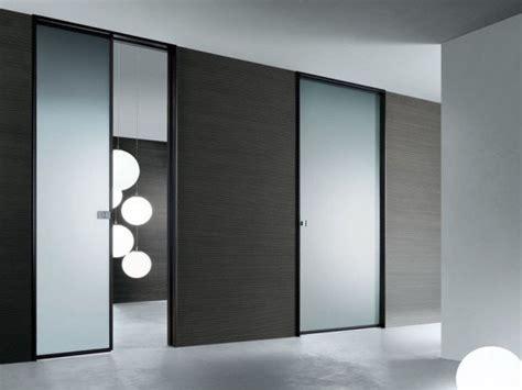 Glass Pocket Doors Interior Glass Pocket Doors Design Interior Pocket Doors With Glass