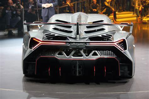 How Fast Is Lamborghini Veneno Lamborghini Veneno Lambo Power