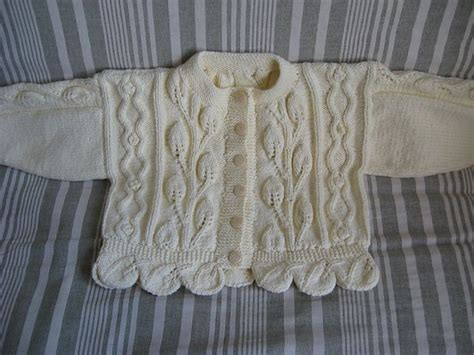 patons pattern library ravelry sweetie pie patons pattern by patons bebek