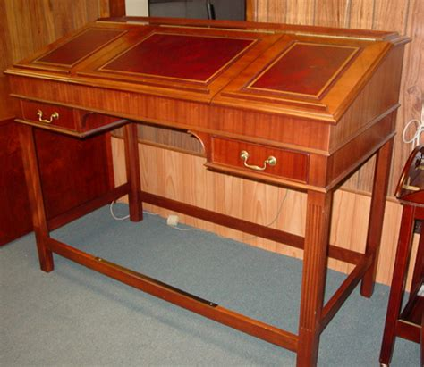 Antique Stand Up Desk Flickr Photo Sharing Antique Standing Desk