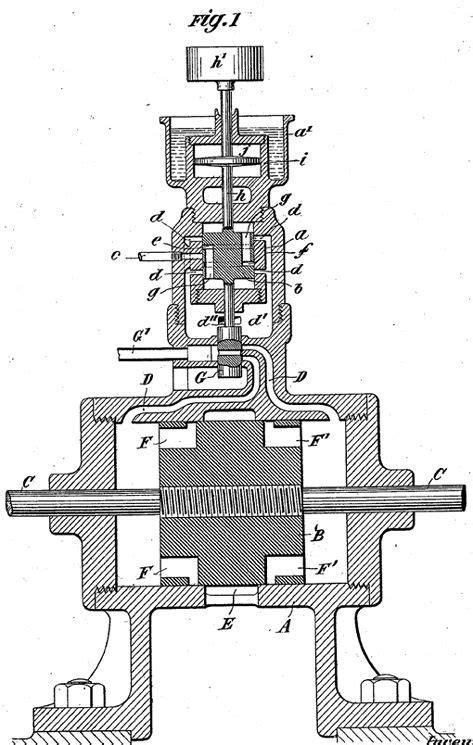earthquake machine history of geology