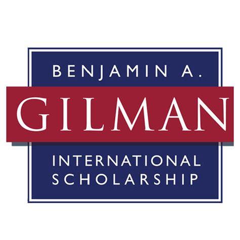 Fandm Academic Calendar Franklin Marshall Gilman Scholarship Information Session