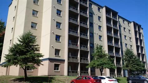 1 Bedroom Apartment Barrie 391 Barrie Road Apartments Orillia On Walk Score