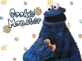 cookie monster images cookie monster hd wallpaper background photos 14442695
