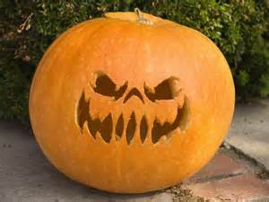 easy pumpkin carving ideas for kids 70 cool easy pumpkin carving ideas for wonderful