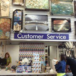 bed bath and beyond customer service customer service desk bed bath beyond office photo