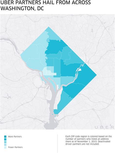 zip code maps dc 100 dc zip code map 361 area code 361 map time zone