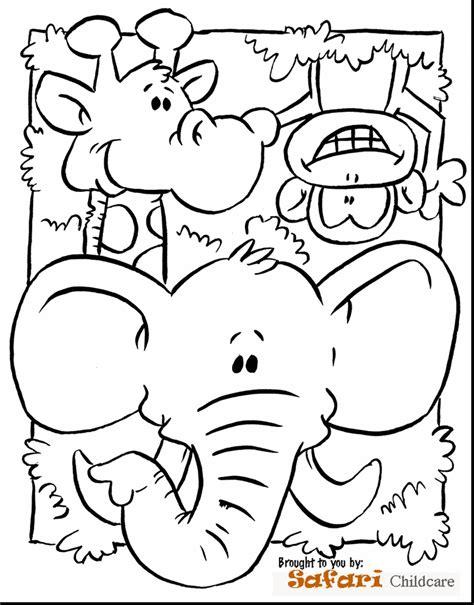 digital art coloring page 93 digital art coloring page star wars coloring