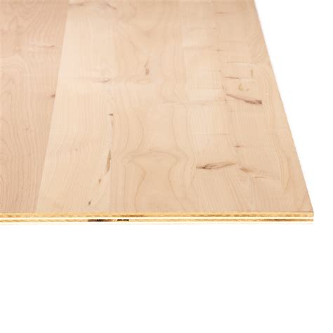 what is cabinet grade plywood 3 4 quot select alder 4 x8 plywood g2s made in usa