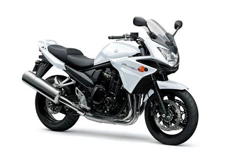 Motorrad Verkaufen Erfahrungen by Suzuki Bandit 1250s Test Gebrauchte Bilder Technische