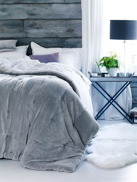 velvet blankets and comforters best 25 dove grey ideas on pinterest neutral neutral