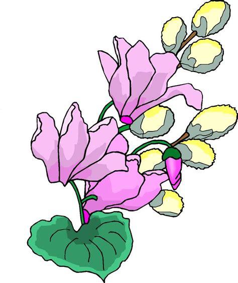 flower clipart clip clip flowers 639863